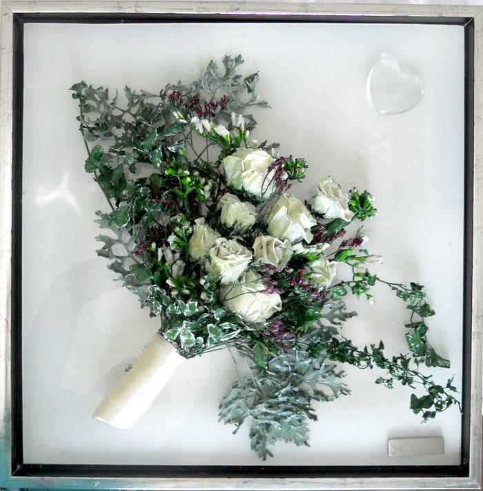 glaskunst, glaskunstner, Mette bevar brudebuketten, konservering af brudebuket, Enøe, glaspatch glaskunst, glaskunst udstilling, glaskunst galleri, Kunstmosaik, mosaik,