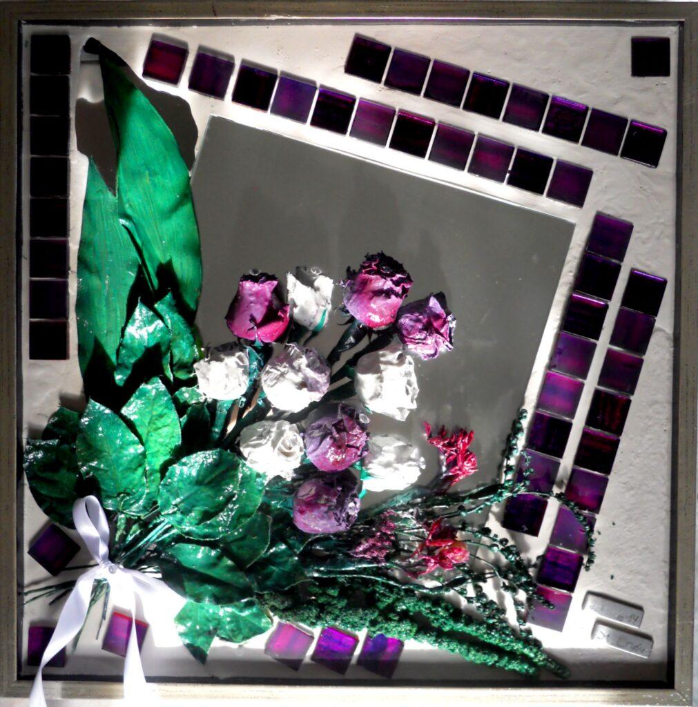 bevar brudebuketen, buket, brudebuket, ,pressede blomster, tørret buket, tørrede blomster, bevar brudebuket, presset brudebuket, presning af brudebuket