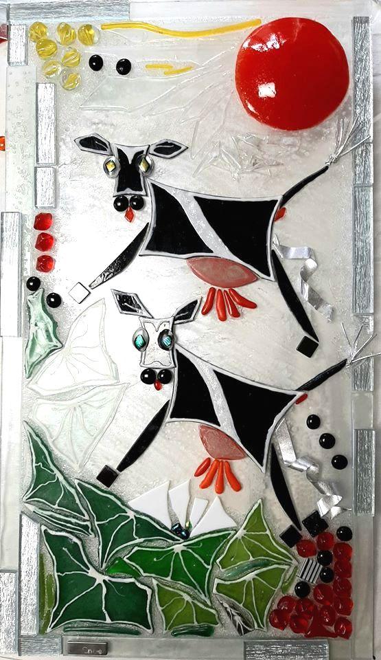 glaskunst, glaskunstner, Mette Enøe, glaspatch glaskunst, glaskunst udstilling, glaskunst galleri, Kunstmosaik, mosaik, glaskunst,  special opgaver, glaskunst bestilling