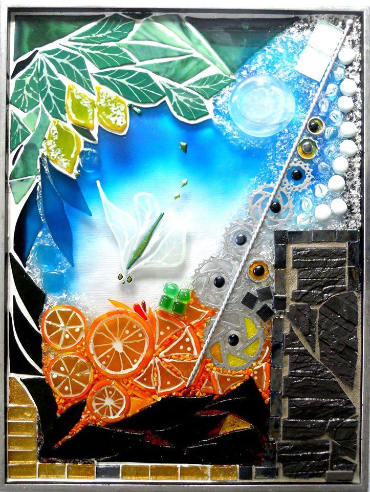 glaskunst, glaskunst galleri, Glaspatch, Glaspatch glaskunst, Mette Enøe, glaskunst udstilling,  kunst, kunst udstilling.
